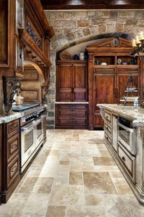 beautiful country kitchens beautiful french country kitchen shabby chic french country pinterest