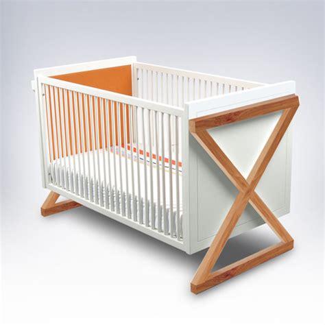 modern baby crib a design aficianado s guide to modern baby cribs