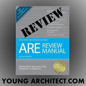 Review Of The Ballast Are Review Manual