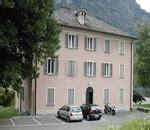 Ufficio Postale Lugano - uffici esecuzione uef di repubblica e cantone ticino