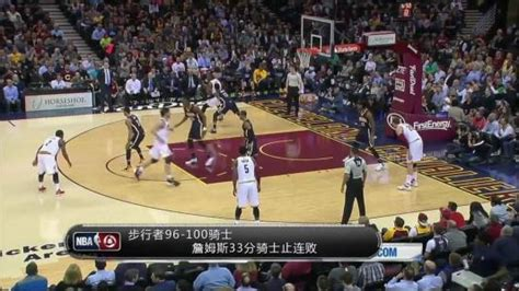 54体育-足球直播|NBA直播|JRS直播|直播低调看-超清免费赛事在线观看-趣下载