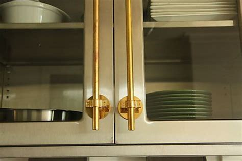 unlacquered brass cabinet hardware pin by kelly stivers on kitchen pinterest
