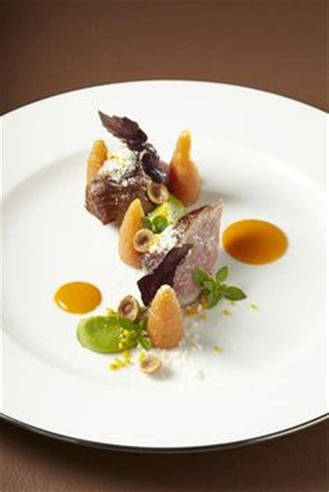 france3 fr cuisine 1000 ideas about quasi de veau on rôti de