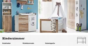 Baby Kinderzimmer Komplett Günstig : babyzimmer komplett m dchen ~ Sanjose-hotels-ca.com Haus und Dekorationen