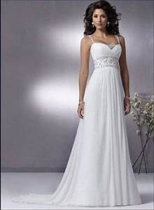 1000 images about wedding dresses for busty apple shaped With busty wedding dress