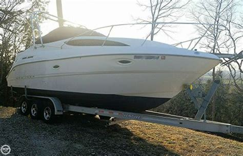 Boat Trader In Mo by Page 1 Of 35 Boats For Sale Near Kansas City Mo
