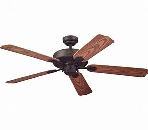 Ceiling fan westinghouse lighting and fans