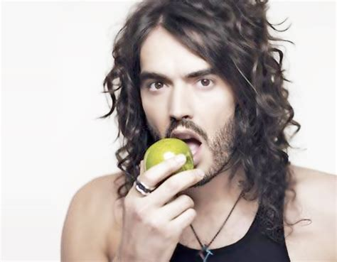 russell brand netflix documentary to veg or not to veg russell brand s take on being vegan