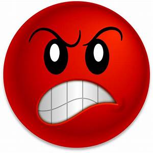 Angry Emoji Images - Reverse Search