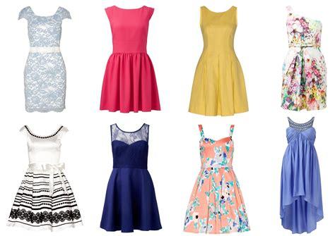 color panel sleeve dress affordable bridesmaids dresses part 2 flights of fancy