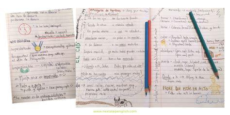 notebook clipart english notebook notebook english