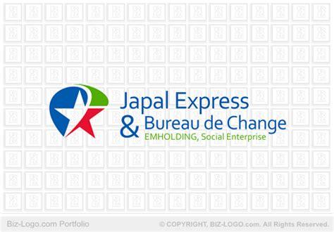 bureau of exchange exchange rate lira