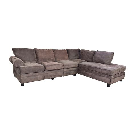 bob furniture sofa bed bobs furniture sofa bed com sleeper sofa design fresh