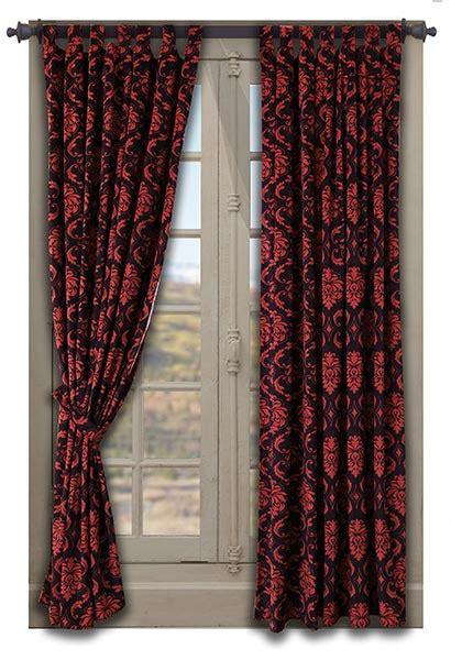 western spurs horshoes curtain rod  bracket set