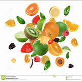 Clipart Fruit Bowl | 1300 x 1263 jpeg 189kB