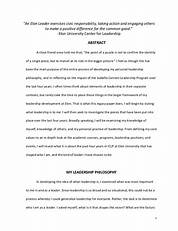 Image Result For Personal Philosophy Of Success Essay On Course
