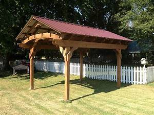 Pergola Carports Plans DIY Free Download Cabinets Plans
