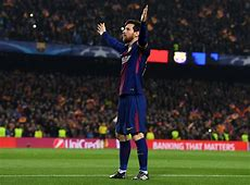 Why Leo Messi is on the bench for Barcelona at Sevilla