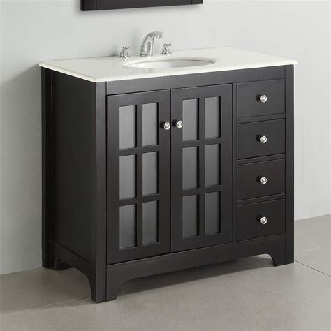 bathroom appealing vanity lowes  simple bathroom