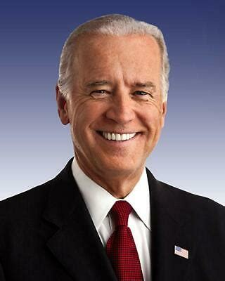 Joe Biden President 2020 of The United States Official ...