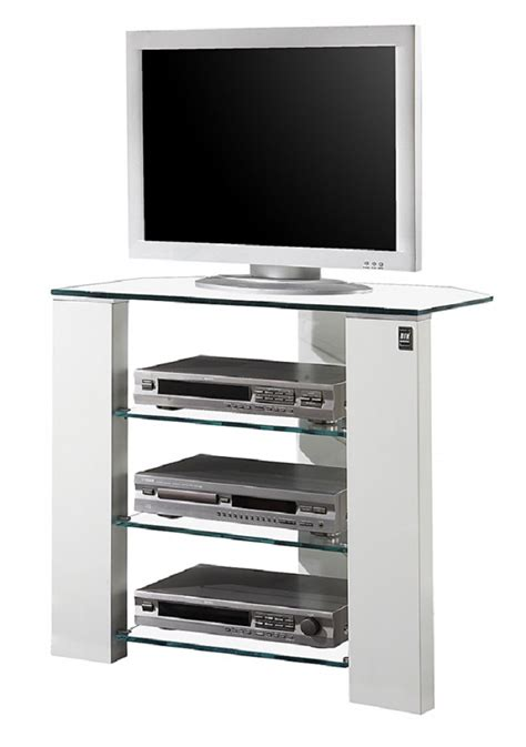 chaine tv cuisine superbe meuble tv avec home cinema integre 7 pin meuble
