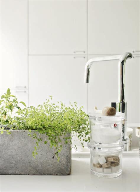 intrerior design home american bathroom design ideas