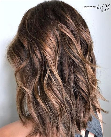 10 layered hairstyles cuts for long hair in summer hair