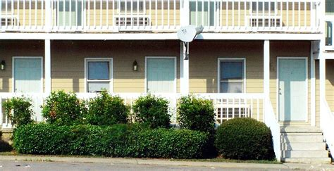 One Bedroom Apartments In Statesboro Ga by 1 Bedroom Apartment Statesboro Ga Eagle Investment Realty