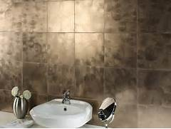 Cute Bathroom Tile Designs Modern With Collection Gallery Ideas Stones And Statues Wood And Lights Can You Really Ask For More Dal Tile Paraiso Carmella 10x10 Floor With Kraftmaid Bathroom Vanity Bathroom Tiling Ideas Home Design Ideas