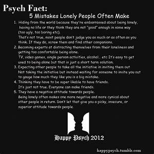 The gallery for --> Psychological Facts About Love Tumblr