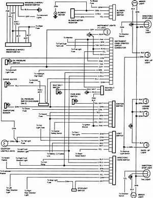 1969 Gmc Truck Wiring Diagram 41242 Enotecaombrerosse It