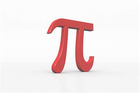 Trillion Digits of Pi