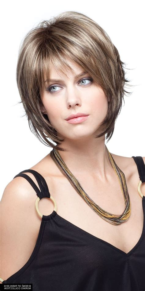 feathered haircuts for hair feathered haircuts haircuts models ideas 2602