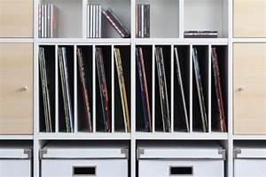 Glasplatte Für Kallax : die besten 25 fachteiler ideen auf pinterest einklebebuchpapier speicher papierfach und ikea ~ Sanjose-hotels-ca.com Haus und Dekorationen