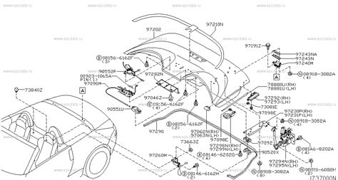 repair  bow motor   page  myzcom nissan    forum