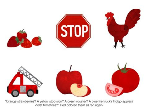 things that are for the things that are red clipart 62