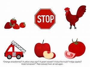 Things That Are Red Clipart (62+)