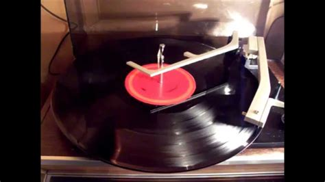 ℗ 1985 sony music entertainment (canada) inc. Loverboy - Lovin' every minute of it ( 33 RPM 12'' record ...