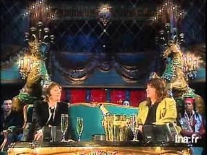 Double Jeu Série Télévisée 2013 : r tro 1992 archive ina youtube ~ Medecine-chirurgie-esthetiques.com Avis de Voitures