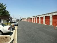 storage units  california  total storage solutions