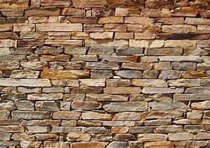 fototapete tapete steinmauer stein steinwand 360x254cm With balkon teppich mit steinwand tapete selbstklebend