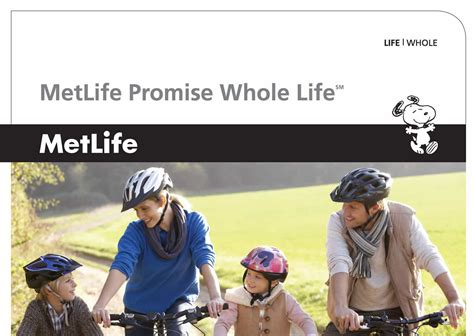 discover  ultimate metlife life review  shouldnt