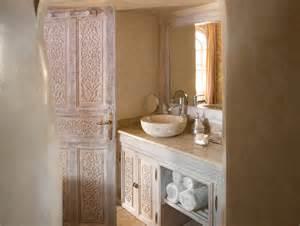 vintage bathrooms ideas 27 tadelakt bathroom design ideas decoholic
