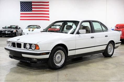 how do i learn about cars 1994 bmw 7 series auto manual 1994 bmw 540i gr auto gallery