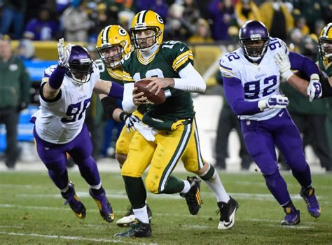 minnesota vikings schedule full game  game preview page