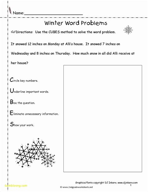 9th grade math worksheets with answer key