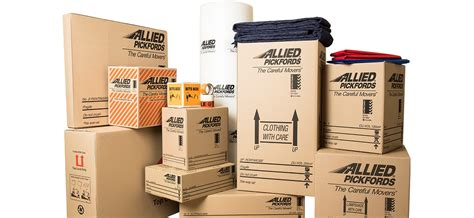 Moving Boxes & Packing Materials  Allied Pickfords. Fort Worth Dodge Dealers Day Treatment Center. Child Custody Lawyers In Nashville Tn. West Coast Federal Credit Union. Landscaping Fairfield Ct Amazon Sell Products. Dish Network Animal Planet Channel. Comparing Medical Schools Garage Door Orlando. Culinary School France Access Self Storage Nj. Partnership Marketing Company