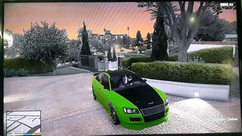 ps  save  gta   preowned dlc cars proof