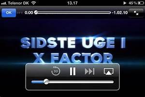 DR NU (Web-Tv) til iOS & Android ude af beta - FlatpanelsDK
