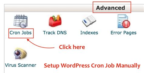 How To Disable Wordpress Cron Jobs Initiated By Wp-cron